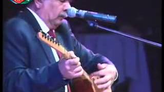 Arif Sağ - Çeke Çeke