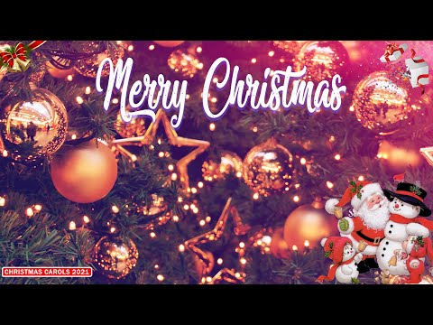 Christmas songs 2020 ? Top christmas songs playlist 2020 ? Best Christmas Songs Ever