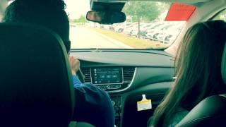 How to use apple car play GMC & Buick San Antonio,Boerne Texas,Helotes Texas,Austin Texas