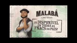 Malabá Plutónio e Né Jah - Português é Hardcore ( NOVO SOM)