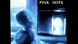 Watch Legendary Pink Dots Under Glass video