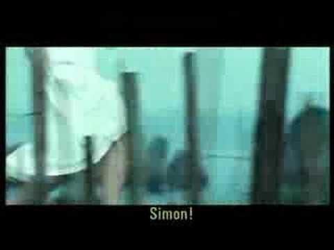 O Orfanato (Trailer Legendado)