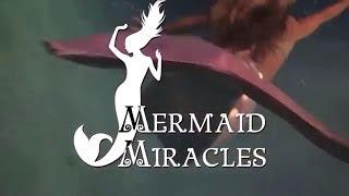 Mermaid MiraclesTRIBUTESirens of the Sea(PREVIEW)