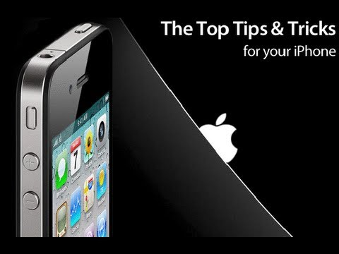 how to bypass activation on iphone 4 how to bypass iphone 4s 4 activation screen no sim card 3107