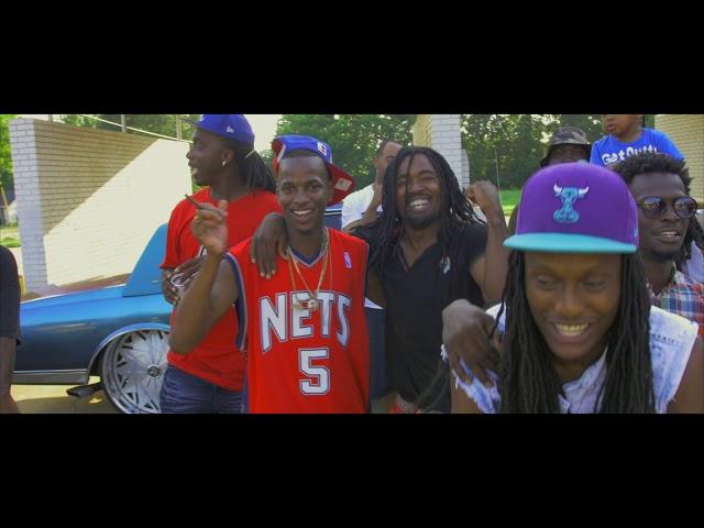 Lil Woot Flip Sum Music Video Dir By Luxeri Media Youtube