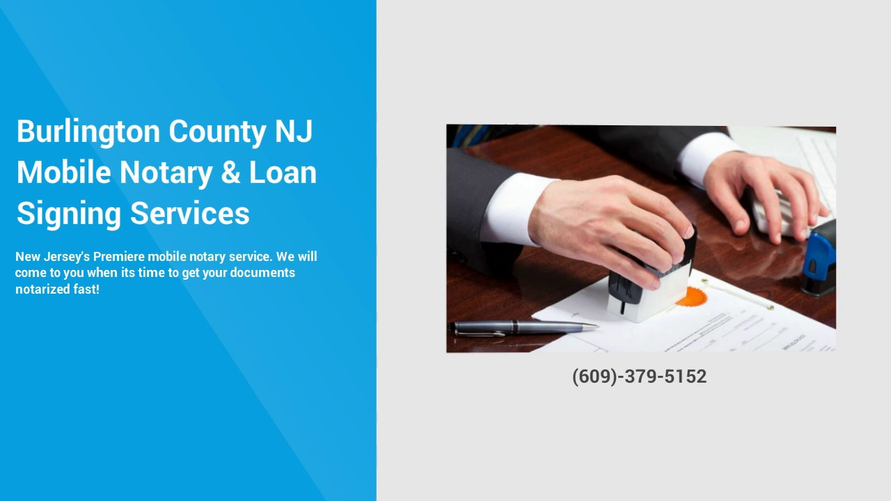 Traveling notary find a notary public notary near me nj traveling notary find a notary public notary near me nj notary 609 379 5152 ccuart Image collections
