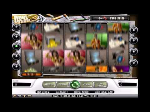 Игровые автоматы blade ya888ya.org играть игровые автоматы скачать джава