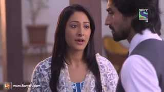 Humsafars - हमसफर्स - Episode 21 - 27th October 2014