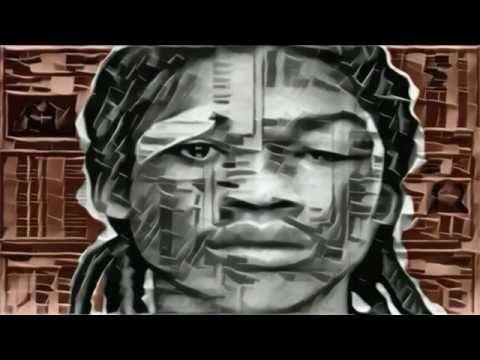 Meek Mill - Shine (Instrumental)