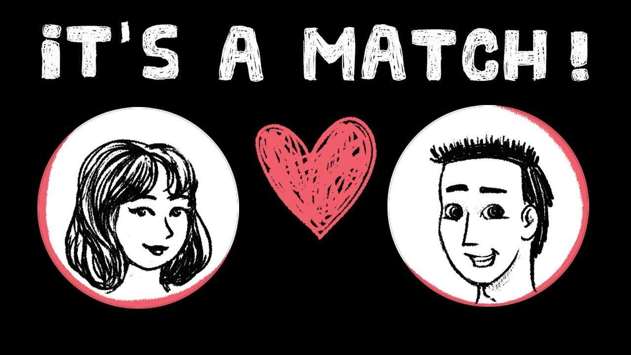 how to get tinder matches