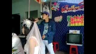 Phim | Thanh niên hát tặng người yêu cũ đi lấy chồng trong đám cưới | Thanh nien hat tang nguoi yeu cu di lay chong trong dam cuoi