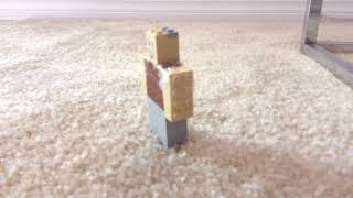 3 of my lego roblox charcaters