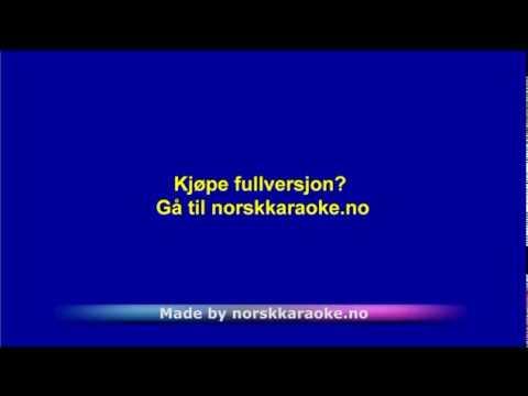 Aldri I Livet - Finn Kalvik