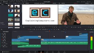 Top 8 Free Video Editors 2020