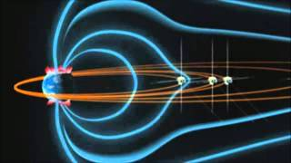 NIBIRU AKA PLANET-X 2012 FLYBY SCENARIO & THE 2012 SOLAR MAXIMUM PART 1 OF 2 (NOV 2011)