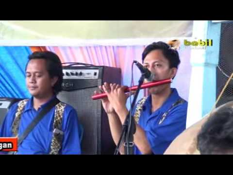 Jangan Asem By Nova Arga On NONI GROUP With ababil production ( LCR team )