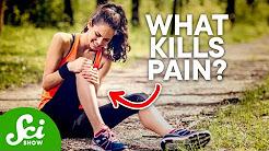 hqdefault - Codeine Paracetamol Back Pain