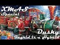 Dusky Ingrid Is A Hybrid RMC Remix Xmas Special mp3
