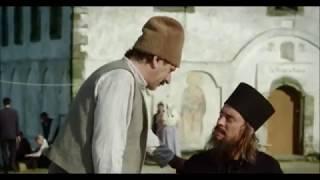 """Вангелия"",реж.С.Борчуков"