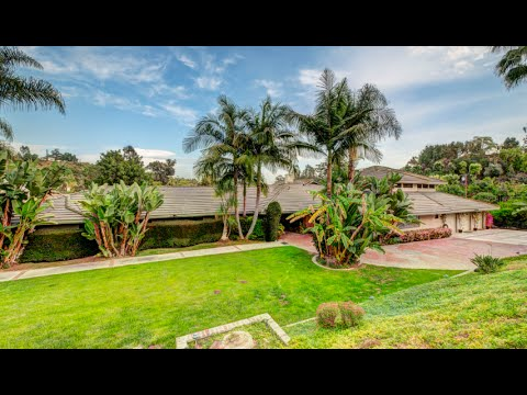 1454 Angola Ave La Habra Heights | Ray Fernandez Realtor