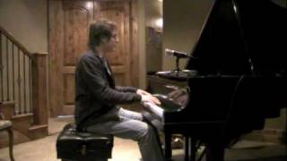 Chopin Etude Op 25 N 1 Piano Lesson - Josh Wright Piano TV