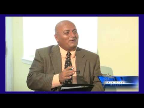 Advances In Pain Treatment & Physical Therapy w/ TOP Doctor Dr. Diallo in Greenbelt, Maryland