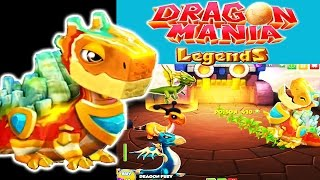 Dragon Mania Legends (Gameloft) - Defeating La Fontaine Dragon at Steam City (Quest 20)(Real Commission Online in just 14 days : http://www.thelifewedeserve.com/674o Kapaoo ios game review : http://kapaoo.com/ Download Dragon Mania ..., 2015-01-21T15:05:07.000Z)