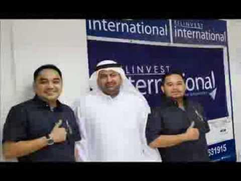 Filinvest Kuwait ID Part 1