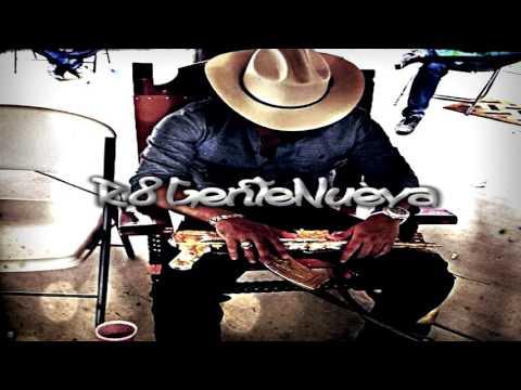 El Payaso (Chino Antrax) - Edicion Especial (En Vivo Fp 2016)