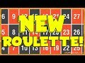 BRAND NEW Bookies ROULETTE Game!