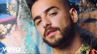 Maluma - Corazon (Official Video) ft. Nego do Borel
