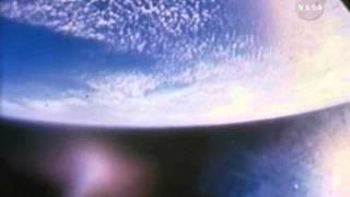 NASA Documentary: The Gemini Titan 12 Mission Part 2 of 2