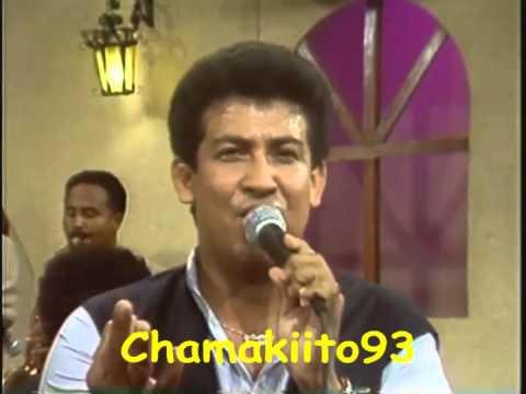 SERGIO HERNANDEZ - Nadie De Nadie (80's)