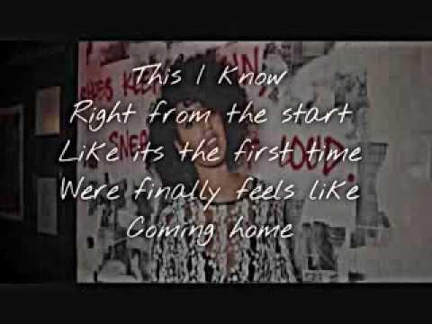 Jetta Coming Home Lyrics