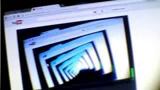 Видео с веб-камеры. Вебка прикол))))