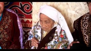 Шауқыр Қатуубел Манатхан