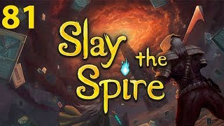 Slay the Spire - Northernlion Plays - Episode 81