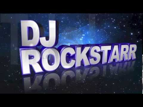 DJ ROCKSTAR ( PARTY MIX )
