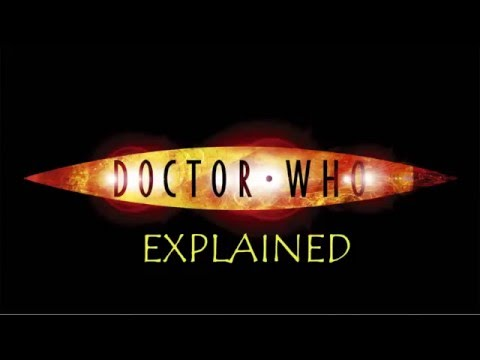 doctor who explained episode 2: the sonic screwdriver