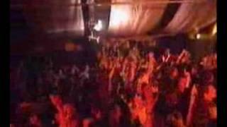 Die Toten Hosen - Pushed Again (Live 4-Tage 4-Länder Tour)