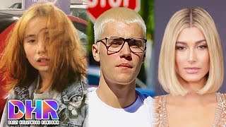 Lil Tay COMEBACK CONFIRMED - Justin Bieber & Hailey Baldwin Getting SERIOUS! (DHR)