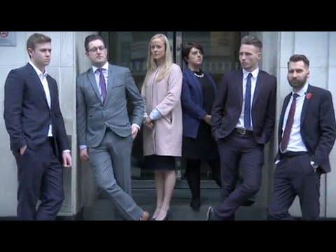 Broker Apprentice - Episode 1