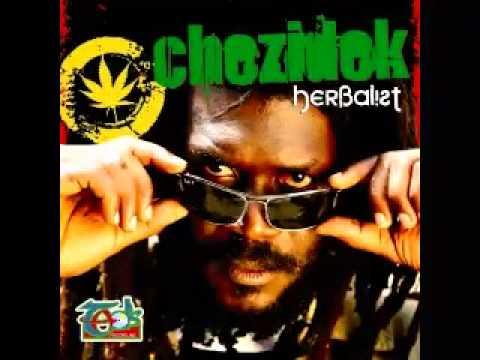 Chezidek - A Day Like This ( feat. Teflon ) mp3