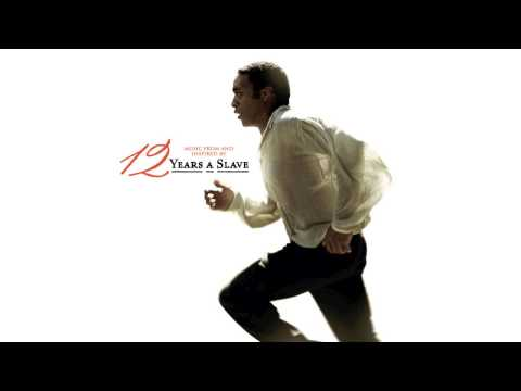 Gary Clark Jr. - In The Evening (From And Inspired By 12 Years A Slave) Thumbnail image