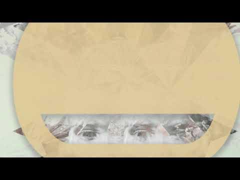 Mizt3r - Prisma (Original Mix)