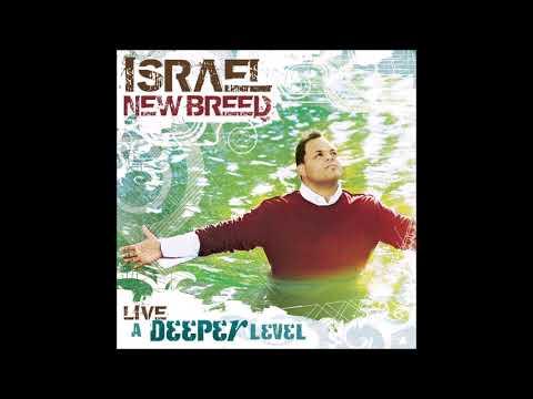 Israel \u0026 New Breed-Christmas Worship Medley