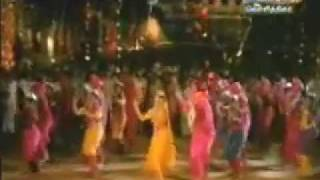 Gokulam Tamil movie song - ammama ennena anandham.flv