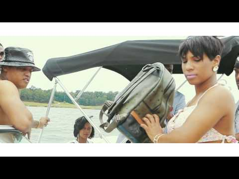 RARA - Dealers In Paris (produced by DJ Toomp) (Official Extended Video) [From #HighEndLowLife]