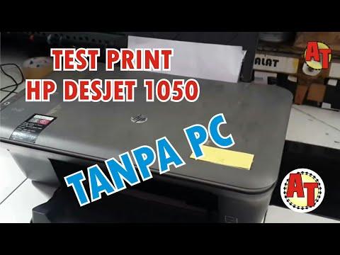 cara-test-print-hp-desjet-1050-dengan-tombol-(-manual-test-page-)