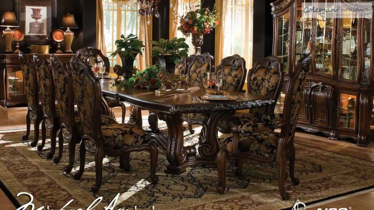 Furniture Online Dining Table